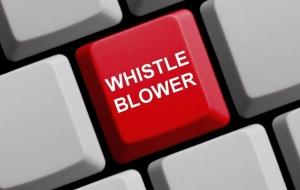 Directiva care protejează avertizorii de integritate, susține indirect și jurnalismul de investigație. Siguranța alimentară, printre priorități