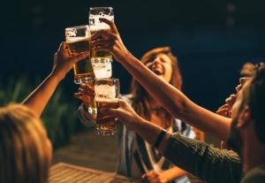 Campanie a producătorilor români de bere - #beeready #beerightback