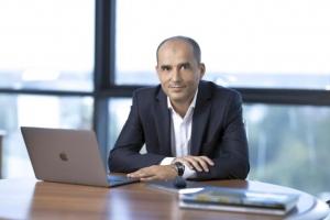 Agricover Holding S.A. publică rezultatele financiare pentru anul 2020