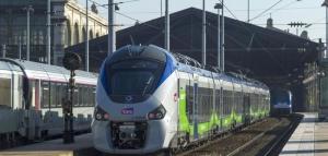 ARF dă verdictul: licitaţia pentru noile trenuri electrice, întreruptă din cauza contestaţiilor