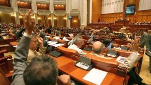 Legea pentru modificarea regimului stării de asediu și al stării de urgență, modificată