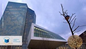 Plățile directe, asigurările și fondurile mutuale și-au îndeplinit doar parțial obiectivele, (Curtea de Conturi Europeană)