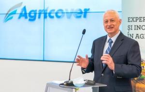 Agricover Holding listează cea mai mare emisiune de obligațiuni a unei companii antreprenoriale românești la BVB