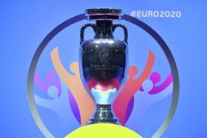Facilități și trasee STB (modificate) - Campionat European de Fotbal - UEFA 2020