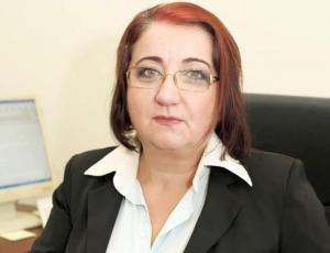 Judecătorii orădeni au asociație pentru apărarea drepturilor omului