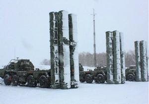Rusia mută strategic – S-400 în arhipelagul Novaia Zemlia din Arctica