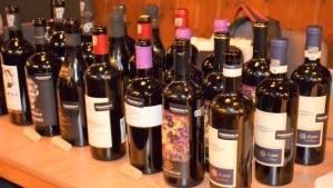 """Asociația WINELOVER România continuă demersurile în vederea promovării vinurilor autohtone cu o nouă acțiune - """"Marea Vaccinare cu NdD"""""""